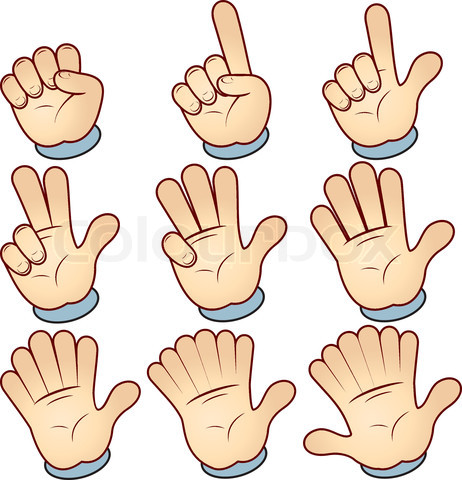 how our hands determined the decimals 5in5now animated baseball player clipart Animated Baseball Field
