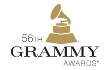 2014-56th-grammy-awards-logo