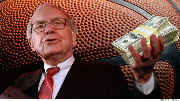 140203164915-warren-buffett-basketball-money-620xa