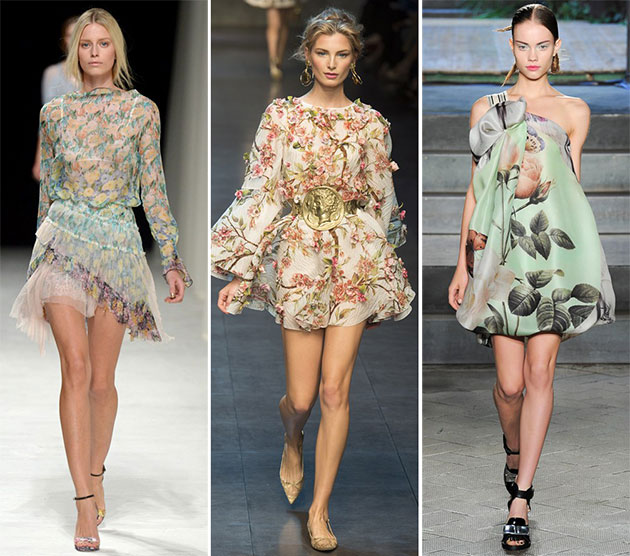 spring_summer_2014_print_trends_floral_prints