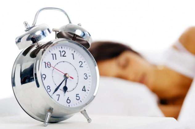 sleeping-633x421